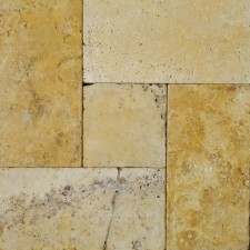 Tuscany Rriviera Travertine