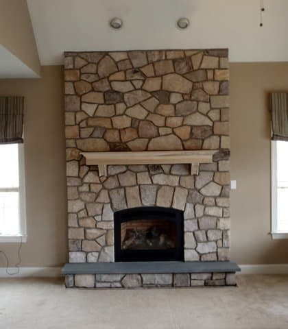 robinson flagstone hearths and mantels robinson flagstone rh robinsonflagstone com Fireplace Hearth Ideas Fireplace Hearths Tile Ideas