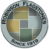 Robinson Flagstone