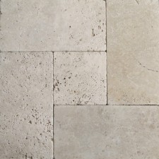 Tuscany Beige Travertine