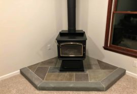 Cut-to-Size-Stove-Base